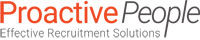 Proactive Solutions Group Ltd